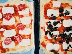 pizza91