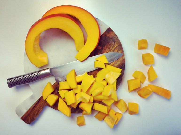 pumpkin-soup2
