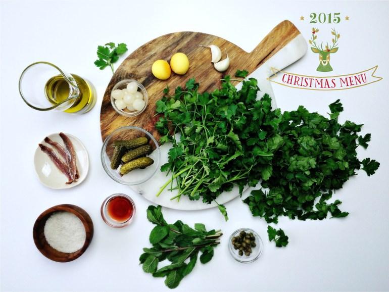 salsaverde1logo
