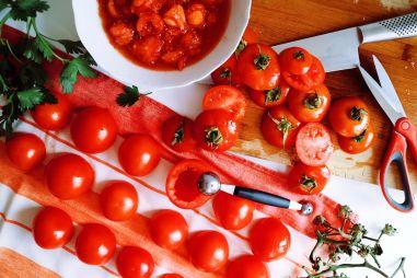 pomodori-10