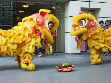 lion-dance-653735_960_720