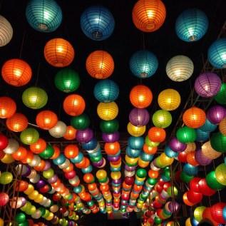 lampions-796640_960_720