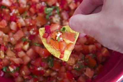 salsa-840249_960_720
