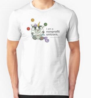 ra,unisex_tshirt,x3104,fafafa ca443f4786,front-c,650,630,900,975-bg,f8f8f8