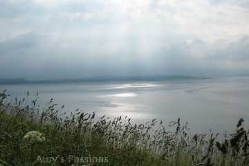 Baia di Uig, Isola di Skye