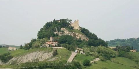 Castello_di_Canossa