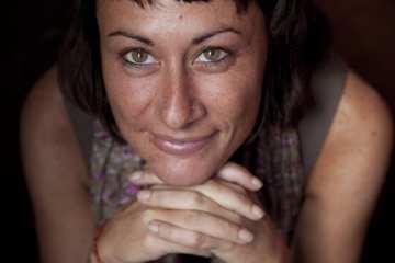 Paola Pedrini