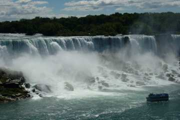 AmericanFalls_Niagara