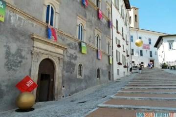Festival Spoleto 2013