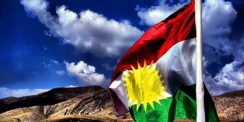 curdistan_Jan Sefti