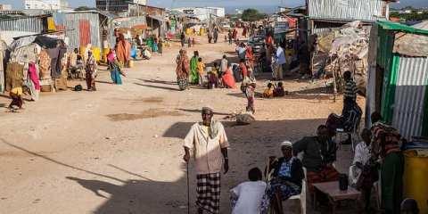 Mogadiscio_Somalia_Jerome Starkey