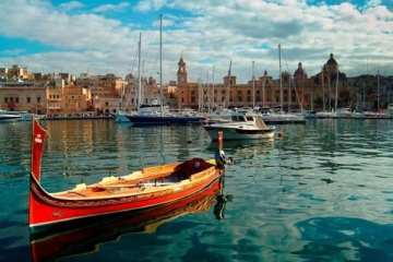 Malta1-640x400
