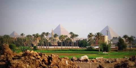 cairo_piramidi