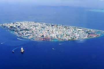 Male_Maldive_Timo Newton-Syms