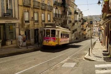 Tram28_Lisbona_Rolf Kallman