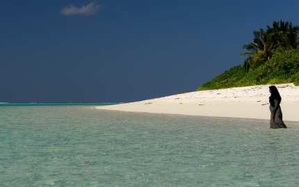 Islam_Maldive_Alessandro Caproni