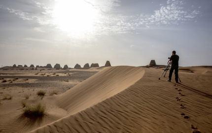 7MML - Sudan