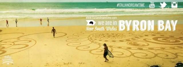 Italian Dreamtime – Da Sydney a Brisbane