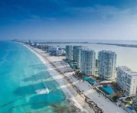 Cancun_dronepicr
