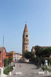 Caorle (VE), Italia