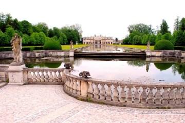 Villa Pisani_be_am25