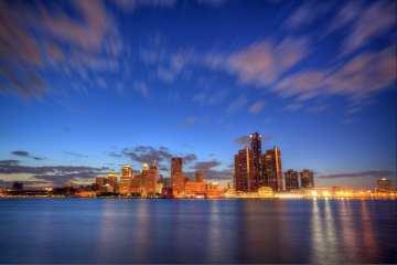 Detroit_Andrew Langdal