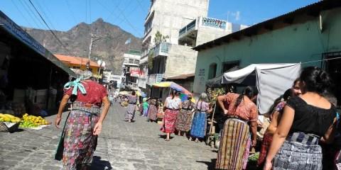 San Pedro_Guatemala_Jon Hurd
