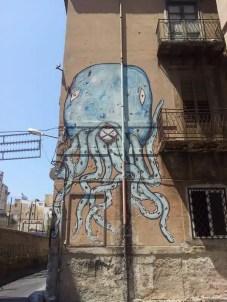 ST.ART - Borgo Vecchio, Palermo