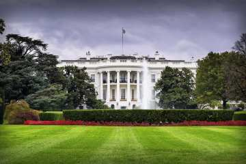 Casa Bianca_USA_Diego Cambiaso