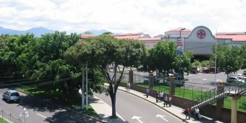 Santa Ana_El Salvador_Roque Antonio Mocán Quan