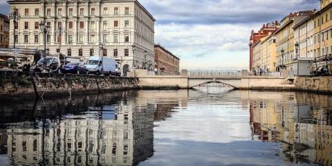 Trieste_Roberto Taddeo