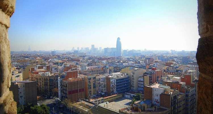 Barcellona_Io