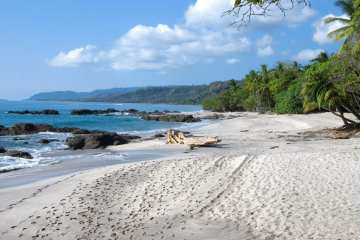 Montezuma_Costa Rica_Robin Dawes