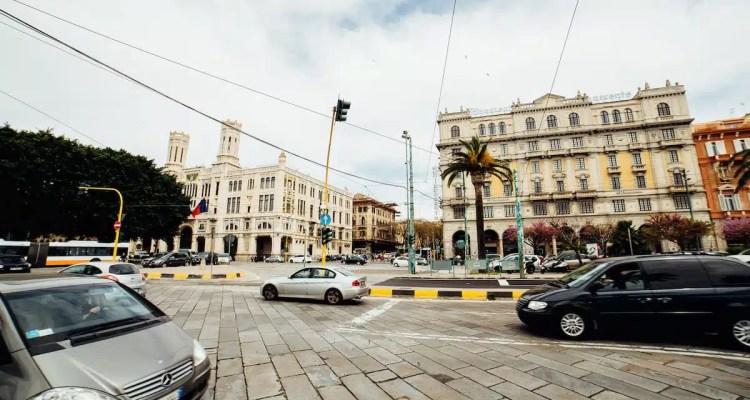Cagliari_Tristan Taussac