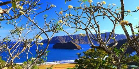 Hiva Oa_Isole Marchesi_Polinesia_vequaudfrancois