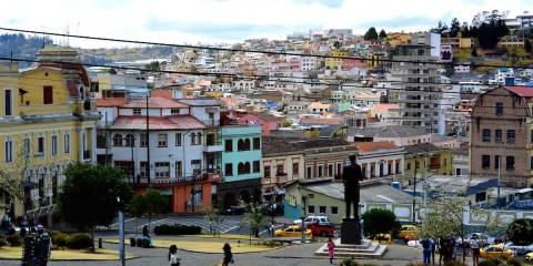 Quito_Ecuador_John Solaro