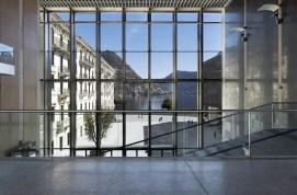 LAC - Lugano, Svizzera