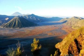 Monte Bromo_Indonesia_dany13