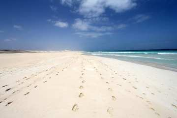 Boa Vista_Capo Verde_niall62