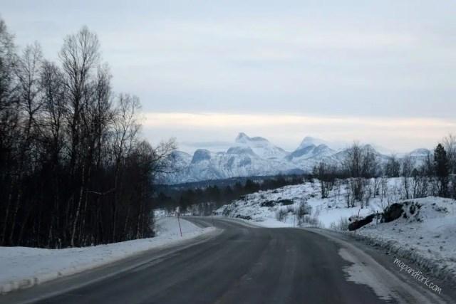 #ScandiRail16 - Interrail in Scandinavia