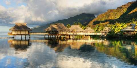 Moorea_Polinesia Francese_Loic Lagarde
