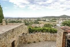 Borgo-medievale-Pals-Photo-Devid-Rotasperti (4)