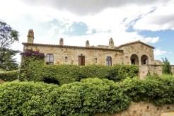 Borgo-medievale-Pals-Photo-Devid-Rotasperti (5)
