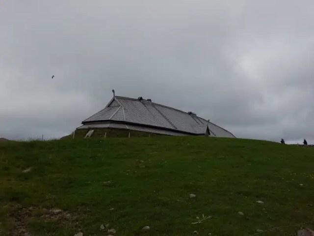 lofotr-vikingmuseum-1