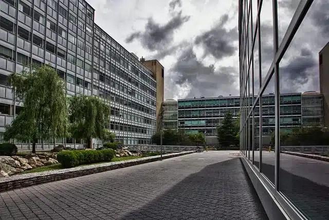 MIT - Cambridge, Massachusetts, USA