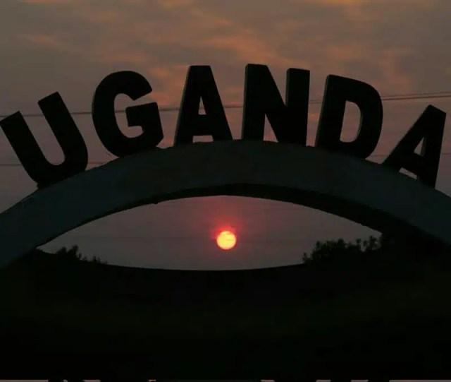 pic-uganda-flipped