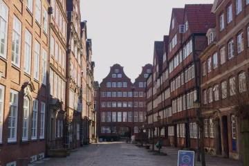 Bautzen la capitale dei sorabi della germania dell 39 est - Agenzie immobiliari ad amburgo ...