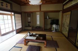 Photos Mont Koya Japon (7)