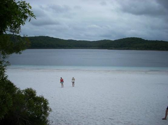 Fraser Island (149)