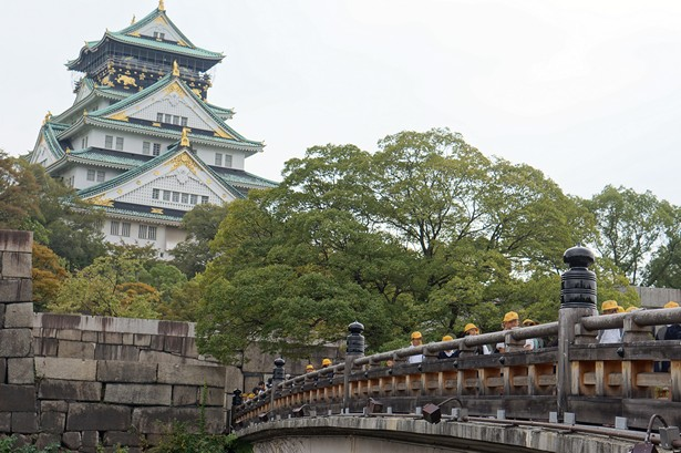 Temples Kyoto (6)